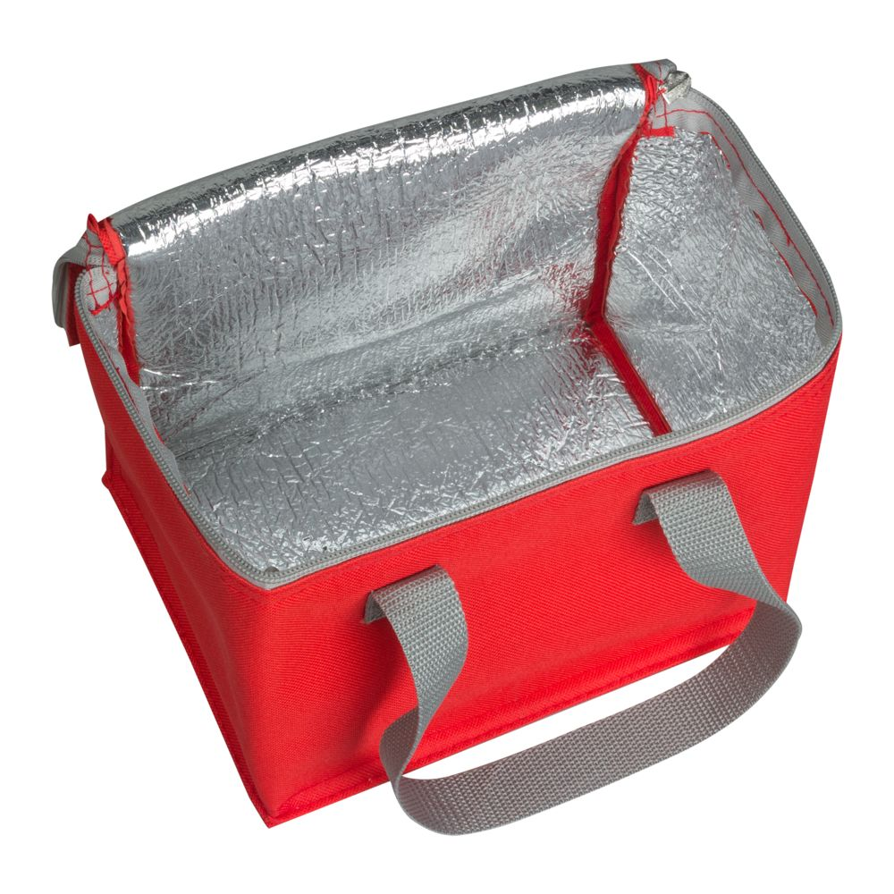 сумка холодильник купить в москве недорого цена